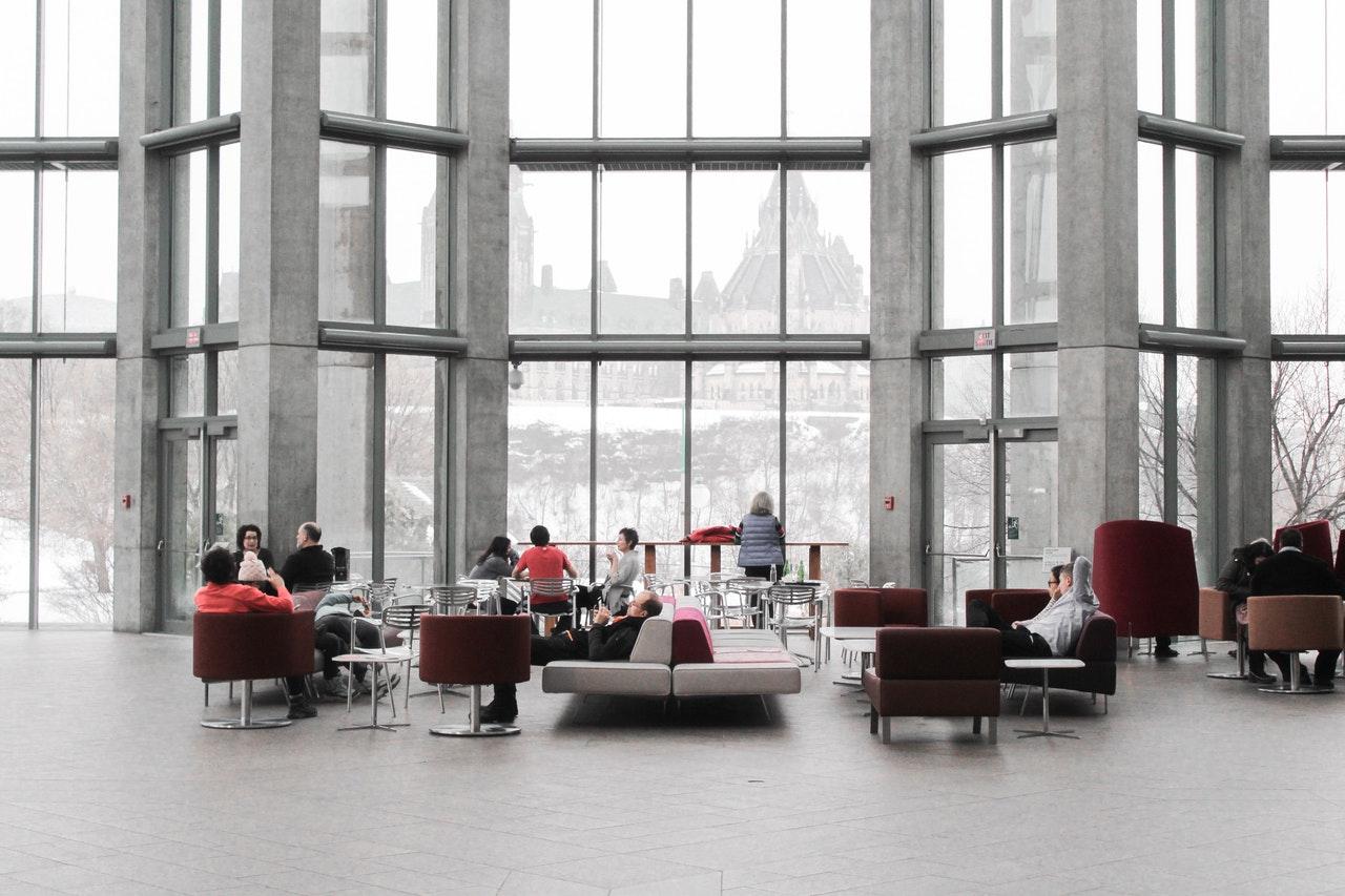 apartment-architecture-bright-day-1024248