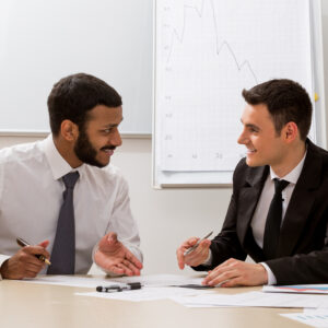 5 Signs It's Time to Hire a Business Coach | Davis Thorpe & Associates