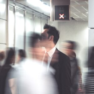 Time Management Tips for Busy Entrepreneurs | Davis Thorpe & Associates