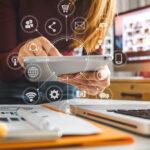 5 Tips on Pivoting Your Business Strategy | Davis Thorpe & Associates