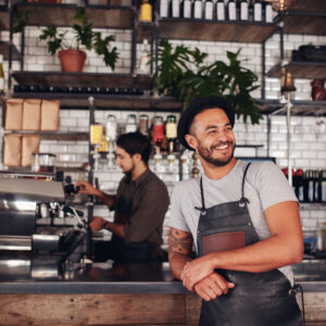 Surviving Your First Year Owning Your Own Business | Davis Thorpe & Associates