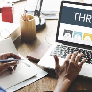 How to Keep Your Business Thriving | Davis Thorpe & Associates