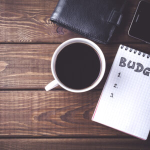 Tips for Running Your Business on a Small Budget | Davis Thorpe & Associates