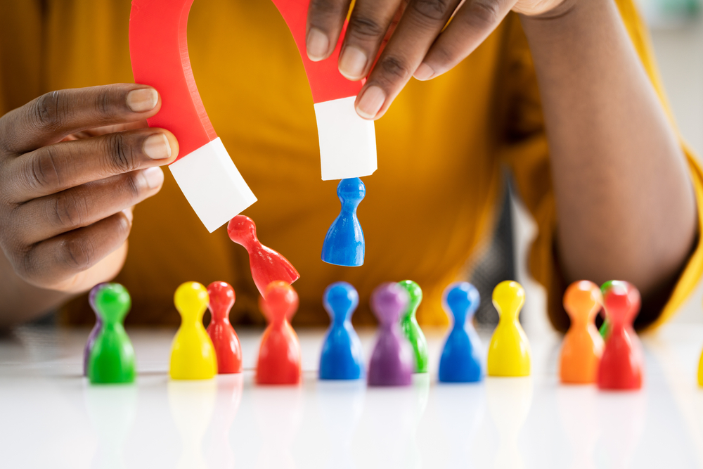 7 Simple Lead Magnets for You to Try | Davis Thorpe & Associates