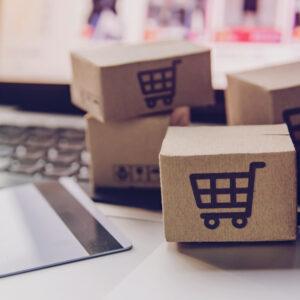 Ways to Manage Your Online Spending | Davis Thorpe & Associates