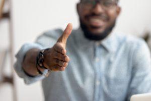 The Cost of Hiring a New Employee | Davis Thorpe & Associates